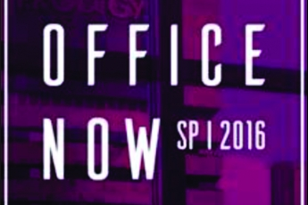 Cavaletti , Novara e KW-Keyword - Office Now SP 2016